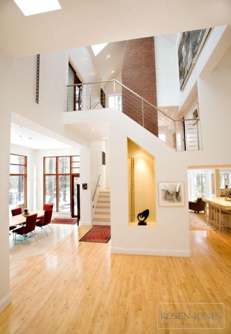 Jones 038 Architects